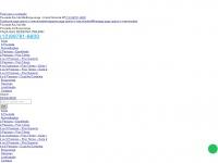 Pousadaazuldomar.net