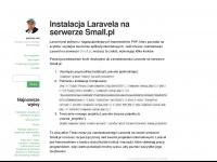 pozmu.net