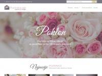 Pozivnice za vencanje, svadbu, rođendane, punoletstva i krstenja - Pozivnice.net