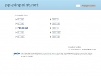 Pp-pinpoint.net