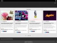 ppdhl.net