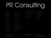 Prconsulting.net
