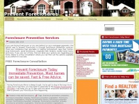 prevent-foreclosures.net