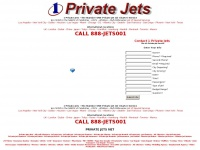 private-jets.net