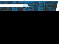 Filspec.com