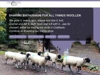 woolclip.com