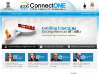 ConnectOne | Online Network of Entrepreneurs