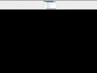 prommash.net