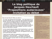 Propositions-audacieuses.net