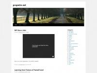 Propstm.net