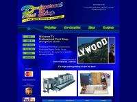 Proprintshop.net
