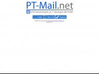 pt-mail.net