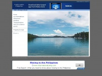 puertogalera.net