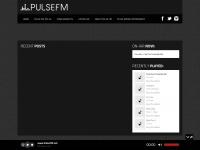 pulsefm.net