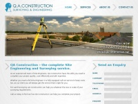 Qaconstruction.net