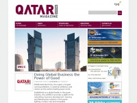 Qatar-projects.net