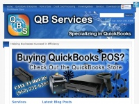 Qbservices.net