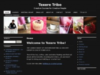 texeretribe.co.uk