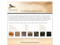Canmont.ca