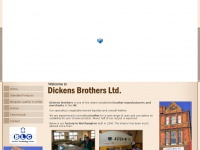 dickensbrothers.co.uk