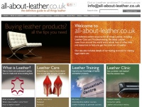 all-about-leather.co.uk
