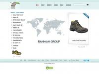 rahman-group.com