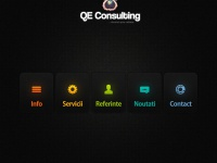 Qeconsulting.net