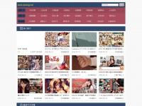 Qiceng.net