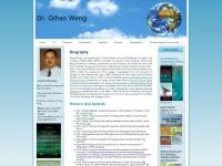 Qihaoweng.net
