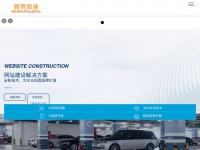 Qilintuojian.net