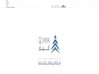 Qimm.net