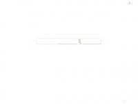 Qimp.net