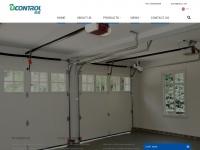 Qinuo.net