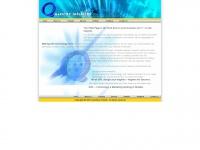 qipl.net