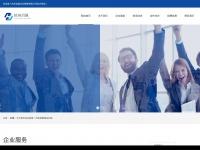 Qiqiang.net