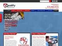 Qisinc.net