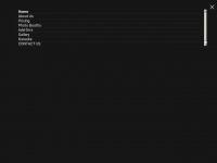 Qitup.net