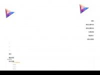 Qiujing.net
