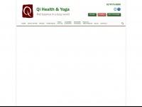 Qiyoga.net