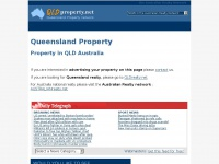 qldproperty.net Thumbnail