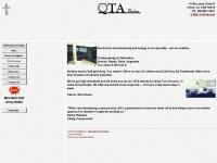 Qta.net