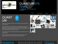 qtsm.net Thumbnail