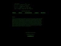 qtlabs.net Thumbnail