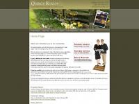 Quincyrealty.net