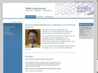 rabe-engineering.net