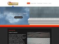raintrap.net