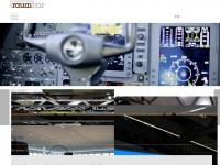 raumbar.net