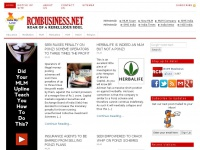 rcmbusiness.net
