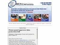 rcnnetworks.net