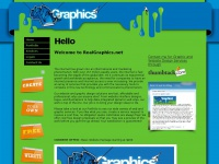 Realgraphics.net
